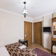 Hotel Sultan's Inn комната для гостей фото 3