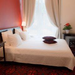 Гостиница Кроссроадс в Москве 8 отзывов об отеле, цены и фото номеров - забронировать гостиницу Кроссроадс онлайн Москва комната для гостей фото 5