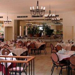 Отель Petra Palace Hotel Иордания, Вади-Муса - отзывы, цены и фото номеров - забронировать отель Petra Palace Hotel онлайн питание фото 2