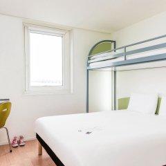 Отель ibis budget Paris Porte de Bercy Франция, Шарантон-ле-Пон - отзывы, цены и фото номеров - забронировать отель ibis budget Paris Porte de Bercy онлайн детские мероприятия