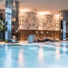 Sofia Hotel Барселона спортивное сооружение