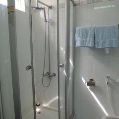 Отель Small Village Вьетнам, Нячанг - отзывы, цены и фото номеров - забронировать отель Small Village онлайн ванная фото 2