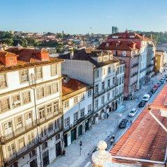 The House Ribeira Porto Hotel Порту фото 4