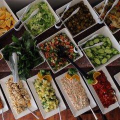 Uludag Uslan Hotel Турция, Бурса - отзывы, цены и фото номеров - забронировать отель Uludag Uslan Hotel онлайн гостиничный бар