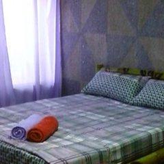 Отель Friendship Budget Hotel Филиппины, Пампанга - отзывы, цены и фото номеров - забронировать отель Friendship Budget Hotel онлайн комната для гостей фото 5
