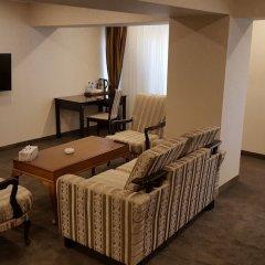 Отель Grand Mir Узбекистан, Ташкент - отзывы, цены и фото номеров - забронировать отель Grand Mir онлайн фото 16