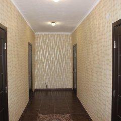 Гостиница House On Kazachya в Сочи отзывы, цены и фото номеров - забронировать гостиницу House On Kazachya онлайн интерьер отеля