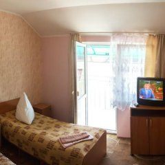 Отель Guest House Taiver Сочи фото 6