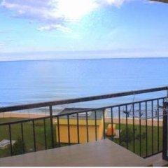 Отель Menada Grand Resort Apartments Болгария, Дюны - отзывы, цены и фото номеров - забронировать отель Menada Grand Resort Apartments онлайн фото 18