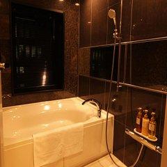 Hotel New Gaea Hakata Хаката спа