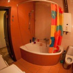 Like Hostel Коломна ванная фото 2