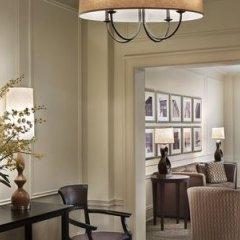 Отель AKA Rittenhouse Square питание фото 2