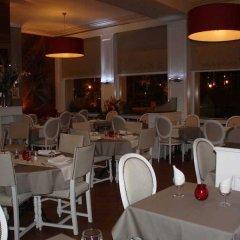 Отель Le Centenaire Brussels Expo Бельгия, Брюссель - отзывы, цены и фото номеров - забронировать отель Le Centenaire Brussels Expo онлайн гостиничный бар