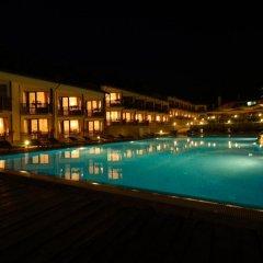 Отель Wellness Resort Ostrovche Болгария, Тырговиште - отзывы, цены и фото номеров - забронировать отель Wellness Resort Ostrovche онлайн фото 19