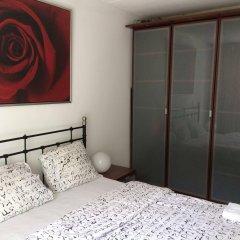 Отель Studio Jordaanplein Нидерланды, Амстердам - отзывы, цены и фото номеров - забронировать отель Studio Jordaanplein онлайн комната для гостей фото 2