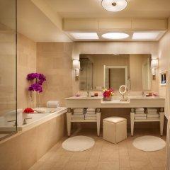 Отель Wynn Las Vegas спа фото 2