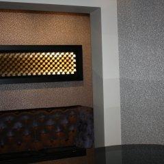 Отель Home In Rome Trevi комната для гостей фото 5