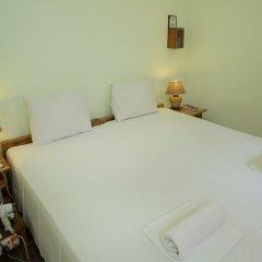 Отель Villa Shade комната для гостей фото 3