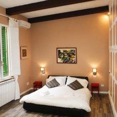 Отель Tito Guesthouse Италия, Рим - отзывы, цены и фото номеров - забронировать отель Tito Guesthouse онлайн комната для гостей фото 3