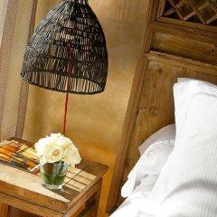 Отель Claris G.L. удобства в номере фото 2