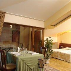 Отель National Palace Hotel Болгария, Сливен - отзывы, цены и фото номеров - забронировать отель National Palace Hotel онлайн комната для гостей фото 2