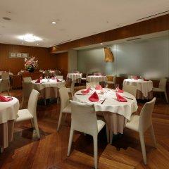 Shiba Park Hotel 151 Токио помещение для мероприятий фото 2