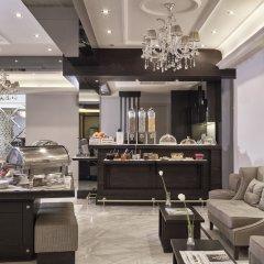 Отель AVA Hotel & Suites Греция, Афины - отзывы, цены и фото номеров - забронировать отель AVA Hotel & Suites онлайн гостиничный бар