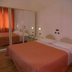 Отель Moderno Hotel Италия, Кьянчиано Терме - отзывы, цены и фото номеров - забронировать отель Moderno Hotel онлайн комната для гостей фото 2