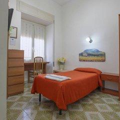 Отель Il Mandorlo Агридженто детские мероприятия