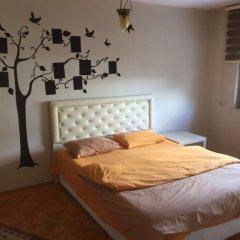 Evodak Apartment Турция, Анкара - отзывы, цены и фото номеров - забронировать отель Evodak Apartment онлайн спа фото 2
