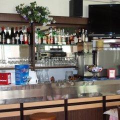Отель Villa Hermosa Италия, Риччоне - отзывы, цены и фото номеров - забронировать отель Villa Hermosa онлайн гостиничный бар