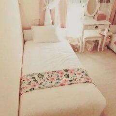 Eclasse Gangnam - Hostel комната для гостей фото 4