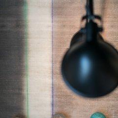 Отель So'Co by HappyCulture Франция, Ницца - 13 отзывов об отеле, цены и фото номеров - забронировать отель So'Co by HappyCulture онлайн фитнесс-зал фото 3