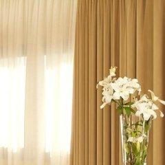 Sheraton Casablanca Hotel & Towers удобства в номере