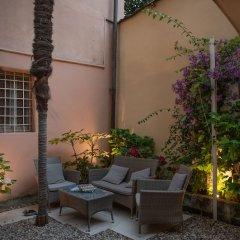 Отель B&b Residenza Di Via Fontana Лукка фото 9