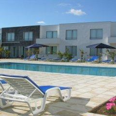 Отель Acorsonho Португалия, Капелаш - отзывы, цены и фото номеров - забронировать отель Acorsonho онлайн фото 2