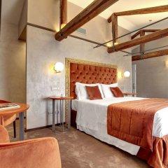 Отель Dona Palace Италия, Венеция - 2 отзыва об отеле, цены и фото номеров - забронировать отель Dona Palace онлайн сейф в номере