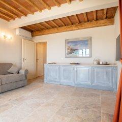 Отель Relais dei Molini Италия, Кастаньето-Кардуччи - отзывы, цены и фото номеров - забронировать отель Relais dei Molini онлайн