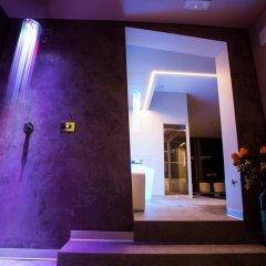 Отель Abano Astoria Италия, Абано-Терме - отзывы, цены и фото номеров - забронировать отель Abano Astoria онлайн интерьер отеля