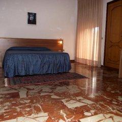 Mosaici da Battiato Hotel Пьяцца-Армерина комната для гостей