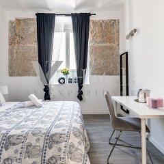 Отель A&Z Juan de Mena -Only Adults Испания, Мадрид - отзывы, цены и фото номеров - забронировать отель A&Z Juan de Mena -Only Adults онлайн комната для гостей
