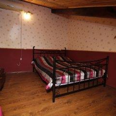 Отель Leon Hostel Грузия, Тбилиси - отзывы, цены и фото номеров - забронировать отель Leon Hostel онлайн детские мероприятия фото 2