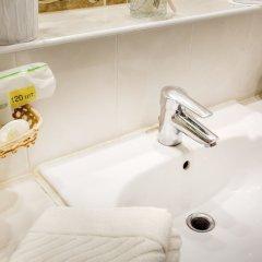 Апартаменты #513 OREKHOVO APARTMENTS with shared bathroom фото 22