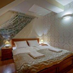 Отель Jawor Pokoje i Apartamenty Польша, Закопане - отзывы, цены и фото номеров - забронировать отель Jawor Pokoje i Apartamenty онлайн комната для гостей фото 4