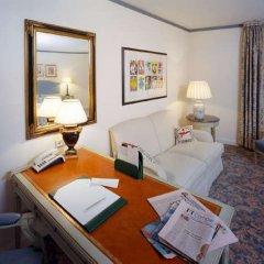 Отель Grand Palace — лучшие отели мира Латвия, Рига - 1 отзыв об отеле, цены и фото номеров - забронировать отель Grand Palace — лучшие отели мира онлайн фото 2