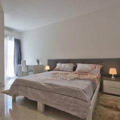 Апартаменты First Class Apartments Calleja by G&G комната для гостей фото 5