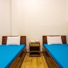 Отель Family Hotel Вьетнам, Хойан - отзывы, цены и фото номеров - забронировать отель Family Hotel онлайн комната для гостей фото 5