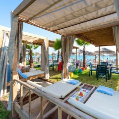 Отель Siam Elegance Богазкент фото 6