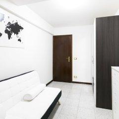 Отель Ca' del Giusto Италия, Венеция - отзывы, цены и фото номеров - забронировать отель Ca' del Giusto онлайн интерьер отеля