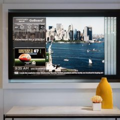 Отель Courtyard New York JFK Airport США, Нью-Йорк - отзывы, цены и фото номеров - забронировать отель Courtyard New York JFK Airport онлайн интерьер отеля фото 2